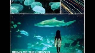 Black & Blue-Bring Me the Horizon