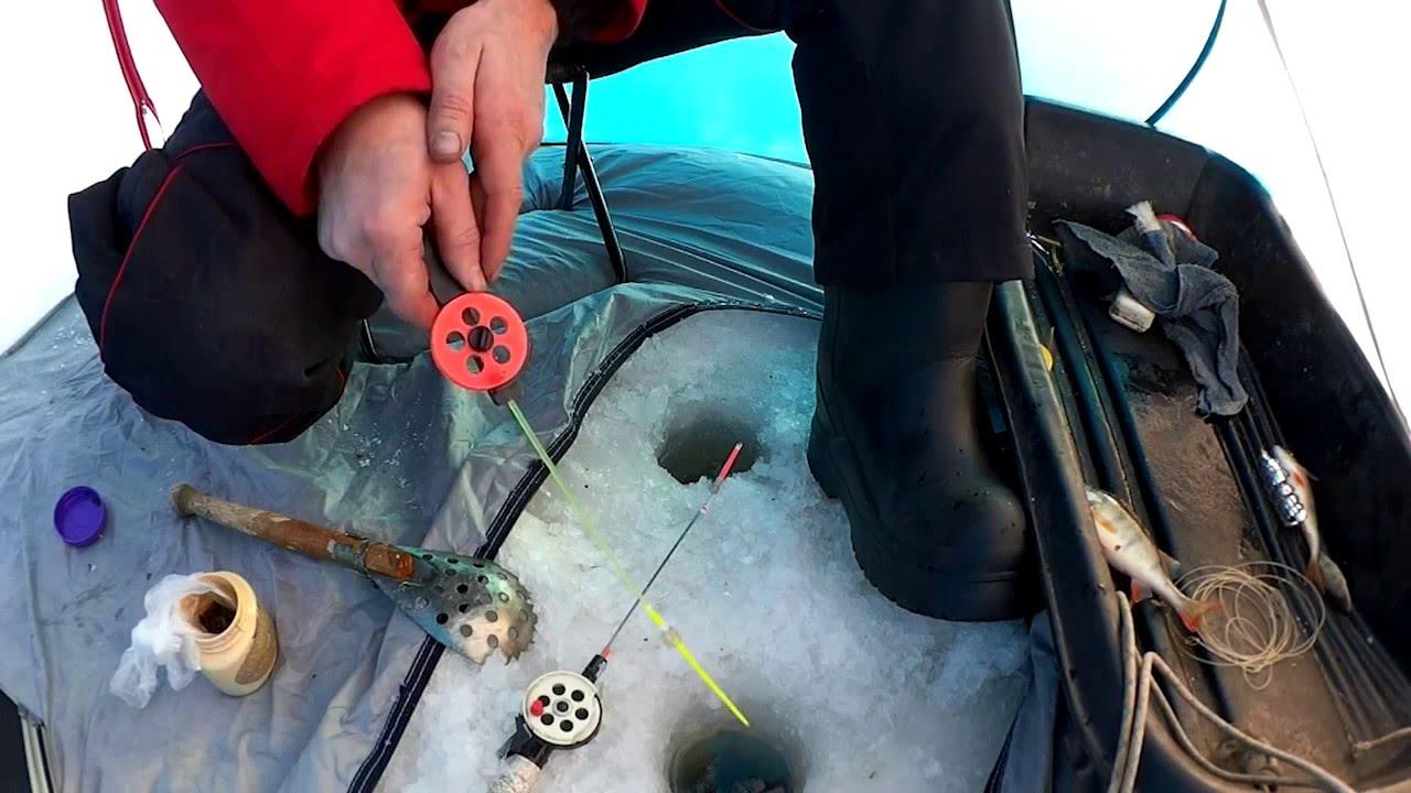 озеро Горькое-Перешеечное. Подводные съёмки (рыбалка в Рубцовске)