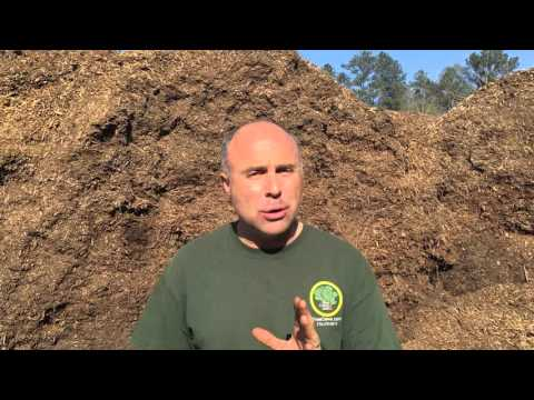 How Many Bags Of Mulch In Cubic Yard