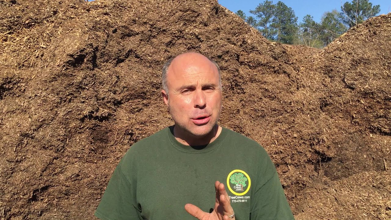How Many Bags Of Mulch In 1 Cubic Yard