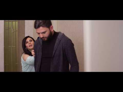 Gunel Məhərrəmova - Sevdim Boşuna (Official Clip)