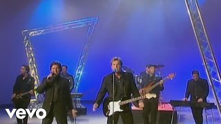Baixar We Take The Chance (ZDF Die Patrick Lindner Show 01.11.1998) (To be deleted!)