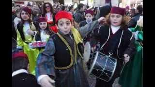 Рождество и Новый год в Греции(Это видео создано в редакторе слайд-шоу YouTube: http://www.youtube.com/upload., 2015-11-19T04:09:08.000Z)