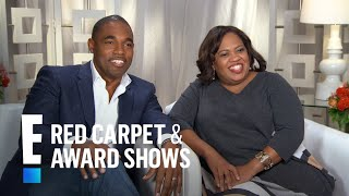 "How Well Do ""Grey's Anatomy"" Stars Know Medical Terms? 
