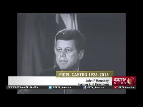 The lasting impact of the Cuban missile crisis