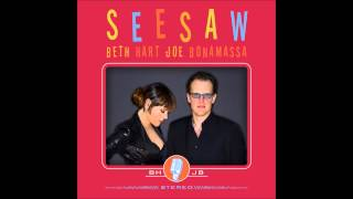 Beth Hart And Joe Bonamassa - I Love You More Than You