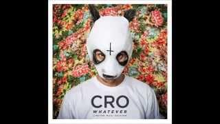 Cro Bei Dir Whatever Maxi EP HD HQ