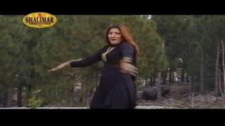 Simi Khan Nono - Da Da Zwani Maze Di - Pushto Song