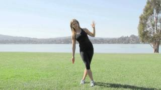 How to Start Running Without Getting Knee Pain : Running Tips