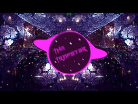 Martin Garrix - Now That I've Found You (Dropwizz x Savagez Remix) [Bass Boosted]