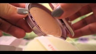 Etude House Secret Beam Powder Pact 02 Thumbnail