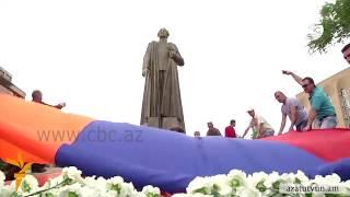 """""""Дело Нжде"""" ускоряет снижение рейтинга Никола Пашиняна"""
