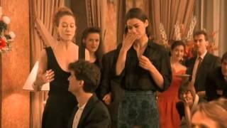 Desplechin - La sentinelle (1992)