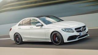 Fastest Mobile Steam Car Wash Service (Dubai, UAE, Mercedes Benz)