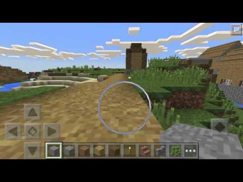 Дополнения для Minecraft - Всё для Minecraft и Minecraft