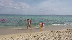 09 24 plage de la Favière
