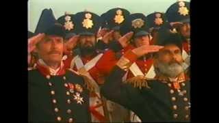 A Guerra do Ópio (filme completo legendado)