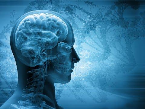Teach Brain To Produce Wanted Behavior ➤ Subconscious Training | Affirmations  - Higher Self