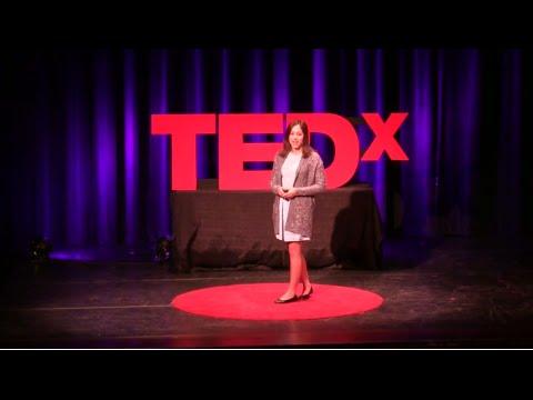 You Need Bats, Bats Need You | Madison Mies | TEDxKids@CranbrookSchools