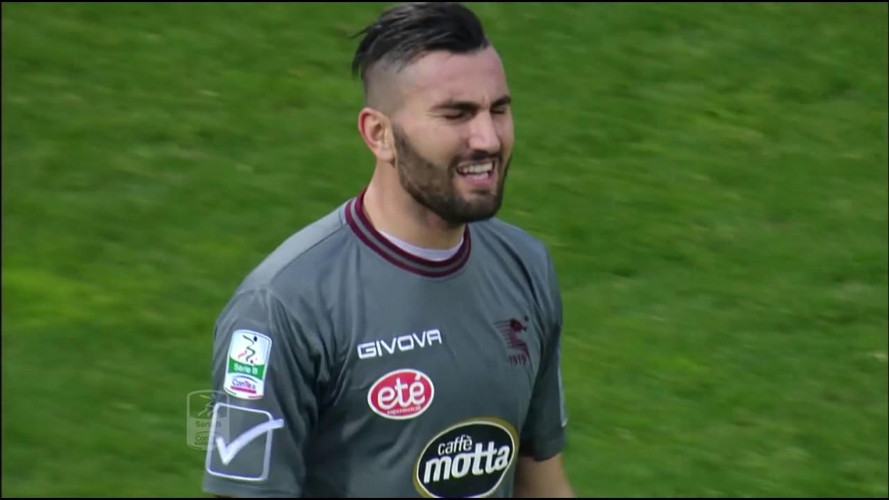 Antonio Conte 'the same' despite transfer frustrations