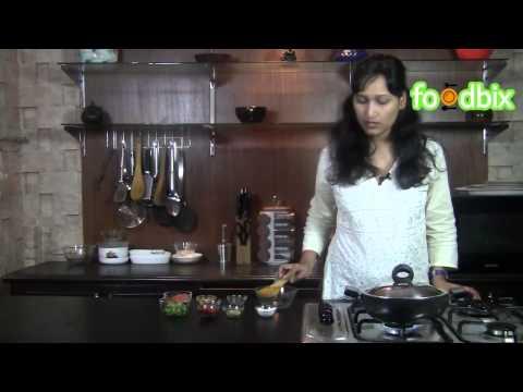 Karela Pyaz | Bitter gourd and Onion curry | Karela Pyaz ki Sabzi Recipe