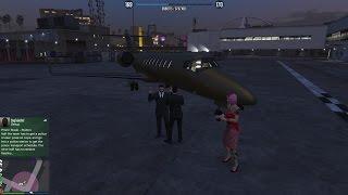 Grand Theft Auto V La Multi Ani Max