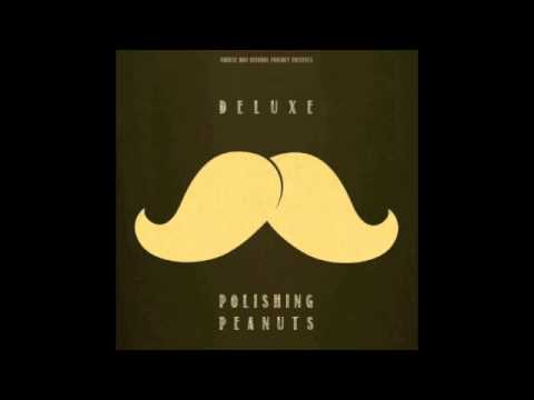 Deluxe - Mr Chicken