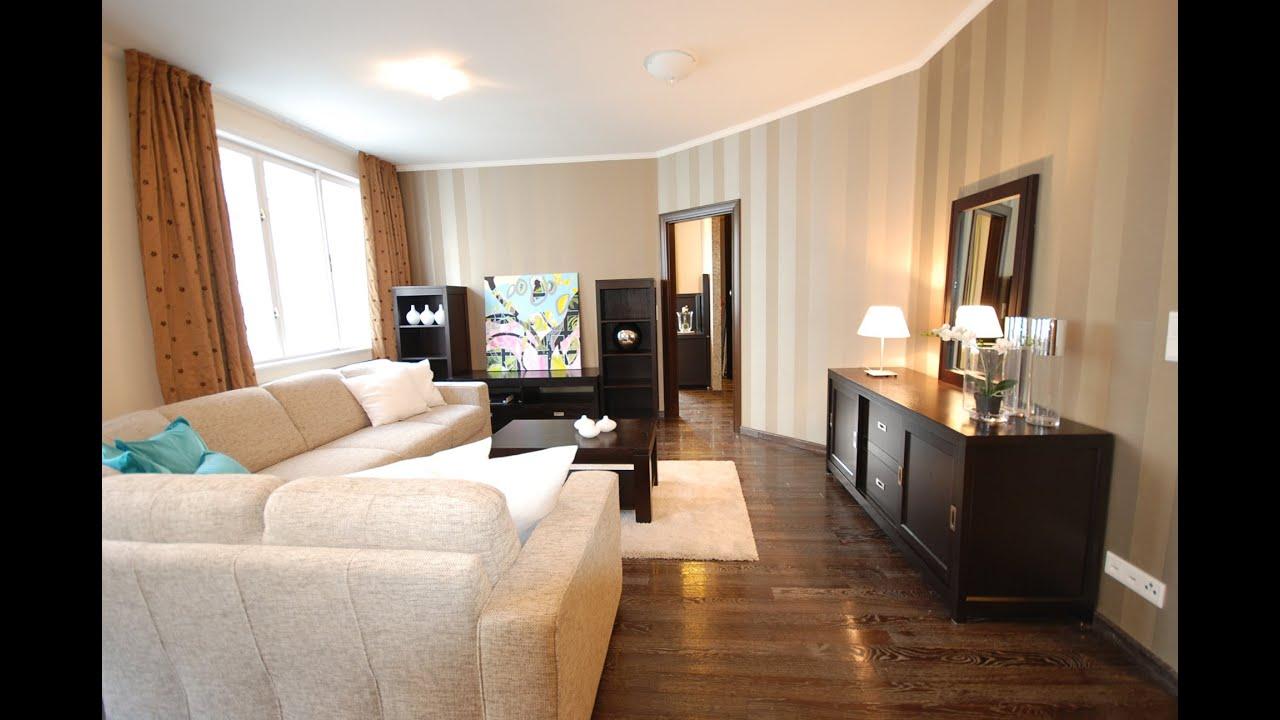 Carrie Bradshaw would love that flat  Wohnung zu kaufen 1Bezirk Wien  Team Ochsenhofer  YouTube
