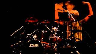 Miss Gradenko by Stewart Copeland Tromp Percussion Eindhoven 2010