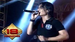 Setia Band Isabela Live Konser Semarang 31 Mei 2014