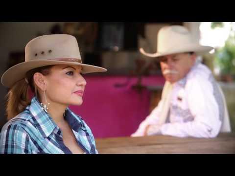 Martha Parales - Me Olvidaré De Ti