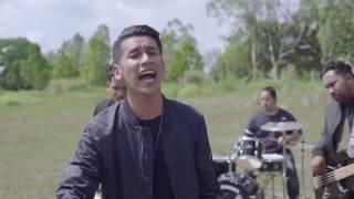 Video [Teaser] Nominos - Fall In Love (Coming Soon) download MP3, 3GP, MP4, WEBM, AVI, FLV Juli 2018