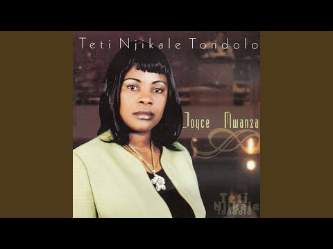 Teti Njikale Tondolo