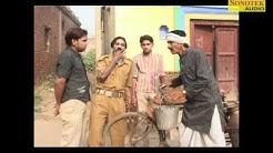 Tau Behra Dudhiya 2 | Janeshwar Tyagi | Full Comedy of a Deaf Person | Sonotek