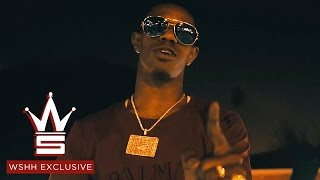 "A Boogie Wit Da Hoodie & Don Q ""Floyd Mayweather"" (Young Thug Remix) (WSHH Exclusive -)"