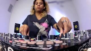 Nens Videopodcast 010 :: Hanie (Ve)
