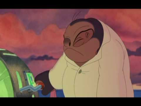 Image result for sad jumba
