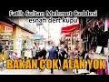 Fatih Sultan Mehmet Caddesi Esnafı Dert Küpü mp3