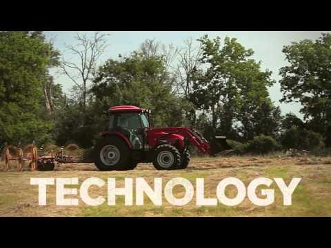Mahindra Tractor Video Gallery – ENC Mahindra