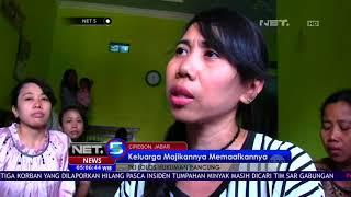 Video Lolos Dari Hukuman Pancung, Masamah Tiba di Kampung Halamannya - NET 5 download MP3, 3GP, MP4, WEBM, AVI, FLV November 2018