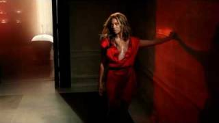 Beyoncé - HEAT - New Fragrance Commercial SNEAK PEEK!