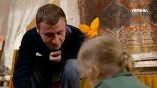 Отец-насильник (полный выпуск) | Глядач як свідок