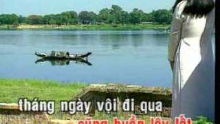My Linh   Nguoi Lu Khach