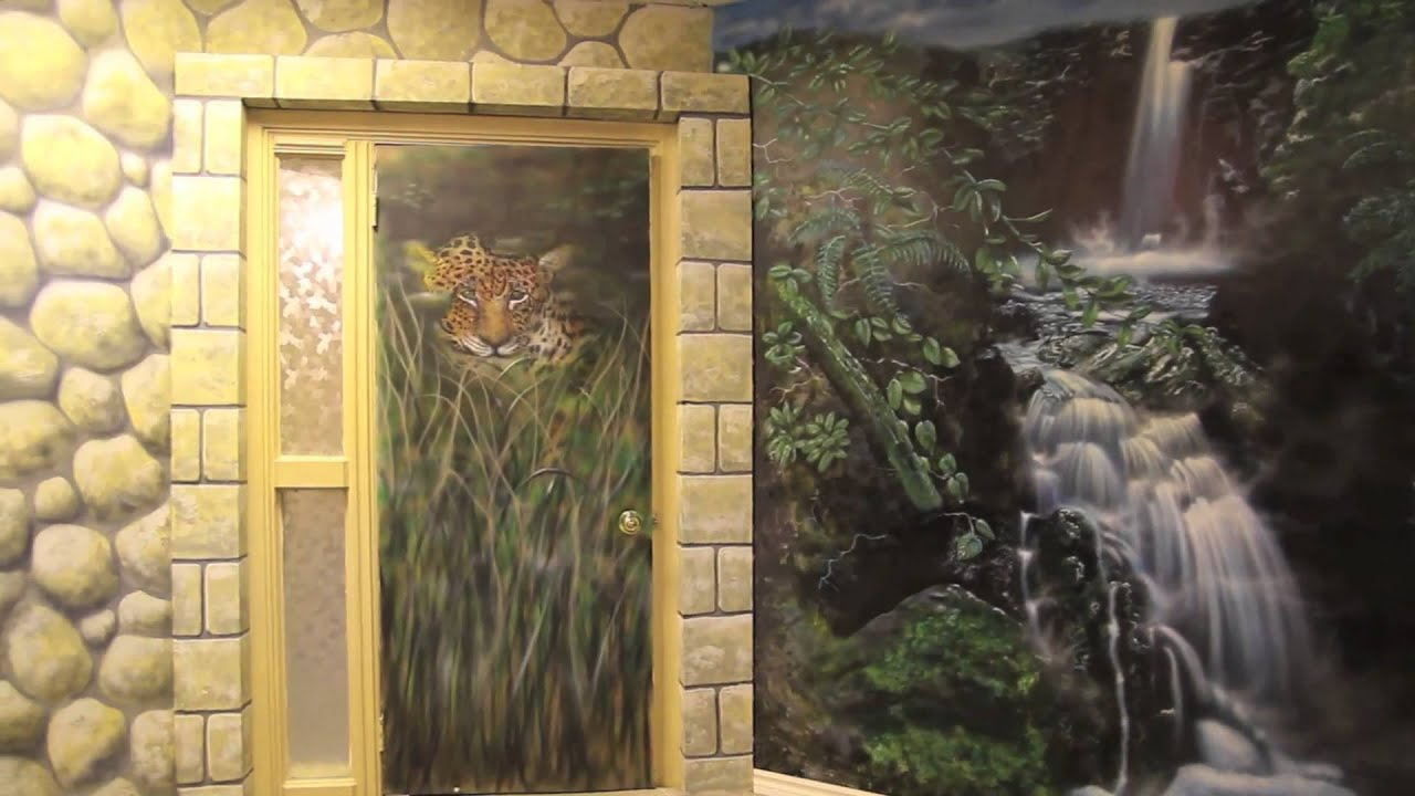 jim jackson wall murals youtube jim jackson wall murals