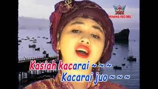 Ria  Kasiah Kacarai  Lagu-lagu Minang Pilihan Terlaris