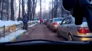 ФМС ВАО(, 2013-02-22T05:33:59.000Z)