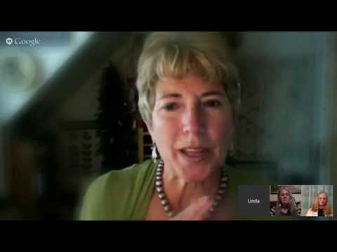 A Gathering of Priestesses #53 with Linda Fitch