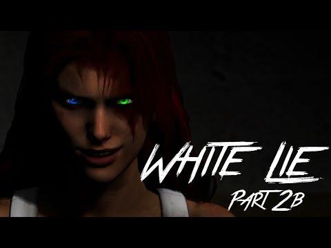 [SFM] White Lie Ep3: Ashes Beneath Part 2b (FINALE)