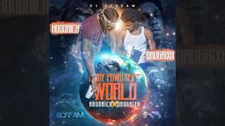 [3.36 MB] Hoodrich Pablo Juan & Drug Rixh Peso - Trap Nigga (Feat. ManMan Savage)