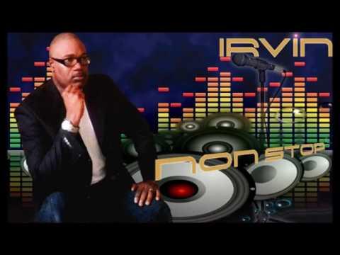 (Antigua Carnival 2016 Soca Music) Irvin - Non Stop